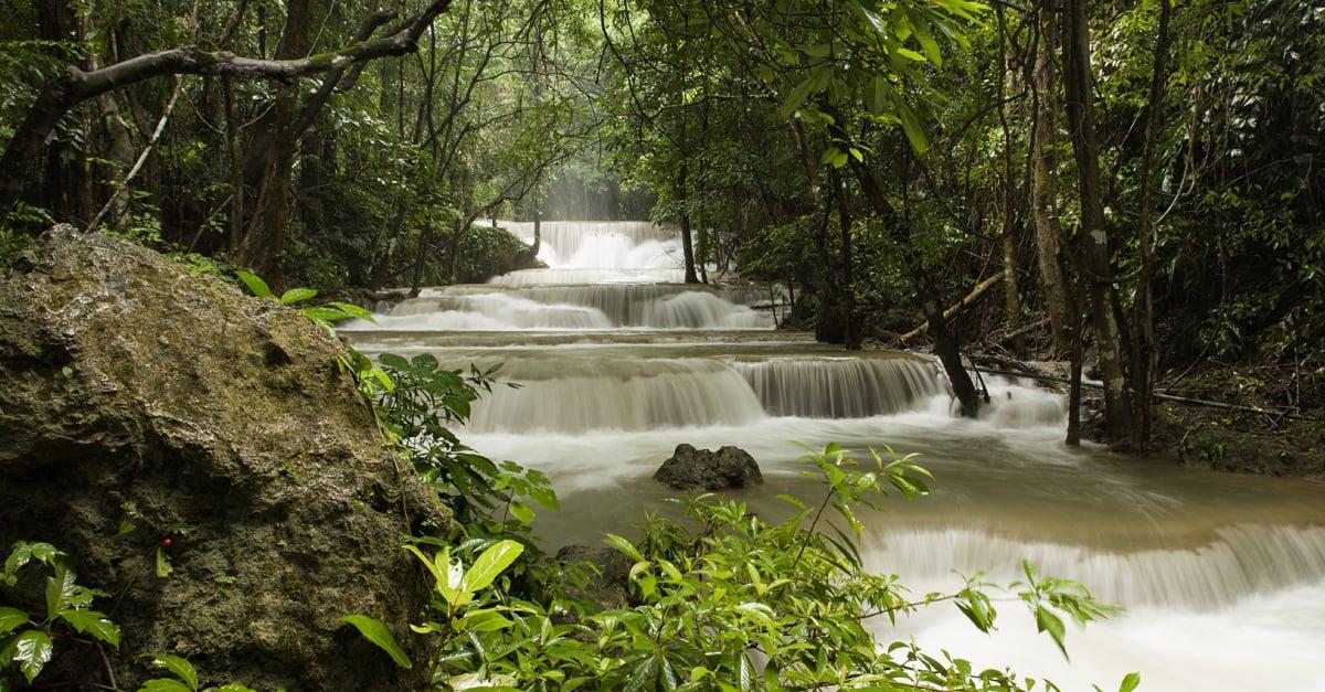 Environmental Liability Pretty River waterfalls copy