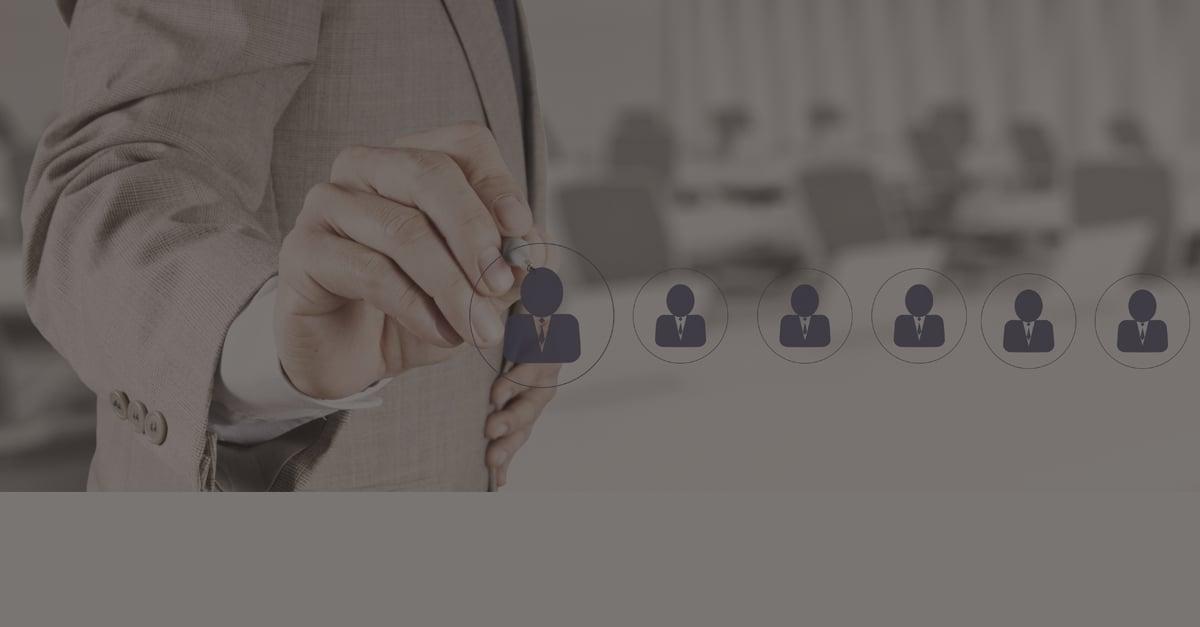 HR Best Practices Checklist Feature Photo-2